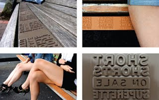 https://joseluistorrente.blogspot.com/2018/03/ambient-media-como-llamar-la-atencion.html